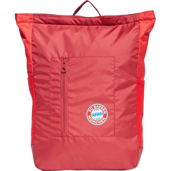 adidas FC Bayern München Rucksack