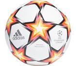 Vorschau: adidas UCL Pyrostorm Pro Ball