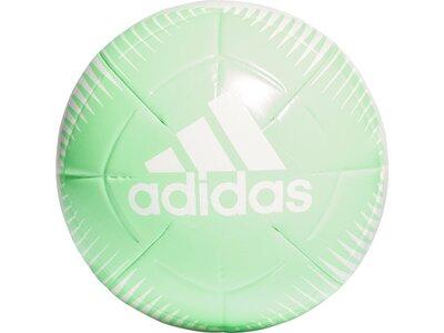 adidas Herren EPP II Club Ball Pink