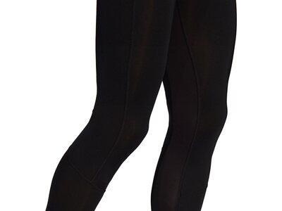 ADIDAS Underwear - Hosen Techfit Tight ADIDAS Underwear - Hosen Techfit Tight Schwarz