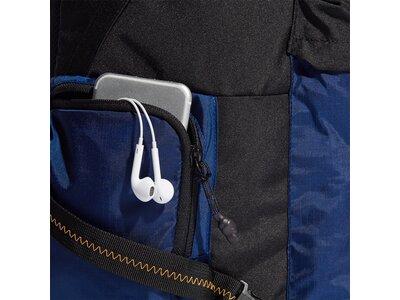 adidas Explorer Primegreen Rucksack Grau