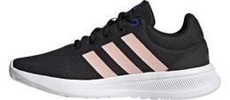 Vorschau: adidas Damen Lite Racer CLN 2.0 Schuh