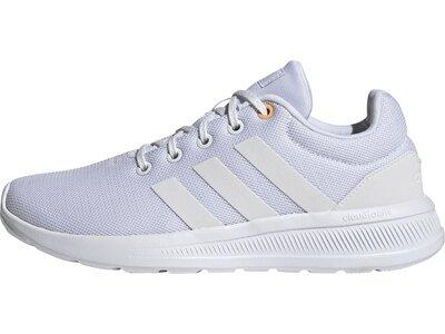 adidas Damen Lite Racer CLN 2.0 Schuh Grau