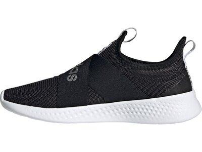 adidas Damen Puremotion Adapt Schuh Schwarz