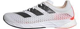 Vorschau: adidas Herren Adizero Pro Laufschuh