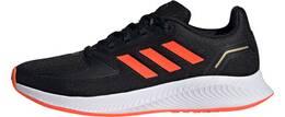 Vorschau: ADIDAS Kinder Laufschuhe Kinder Trainingsschuhe Runfalcon
