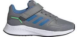 Vorschau: adidas Kinder Runfalcon 2.0 Schuh