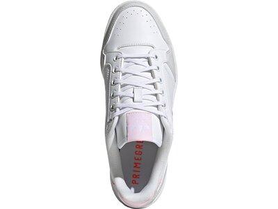 adidas Damen NY 90 Schuh Pink