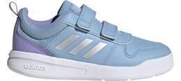Vorschau: adidas Kinder Tensaur Schuh