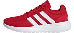 Vorschau: adidas Kinder Lite Racer CLN 2.0 Schuh