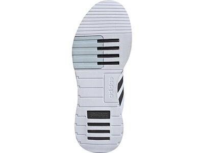 adidas Herren Racer TR21 Schuh Pink