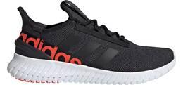 Vorschau: adidas Herren Kaptir 2.0 Schuh