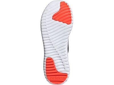 adidas Herren Kaptir 2.0 Schuh pink