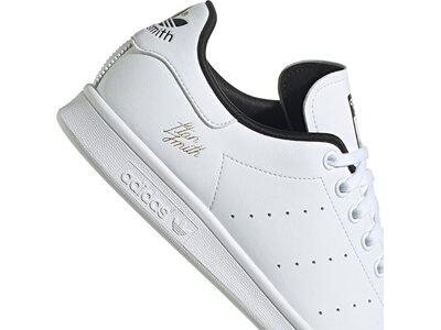 adidas Herren Stan Smith Schuh Pink