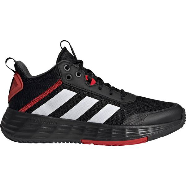 adidas Herren Ownthegame Basketballschuh