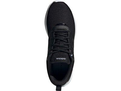 adidas Damen QT Racer 2.0 Schuh Grau