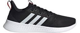Vorschau: adidas Damen Puremotion Schuh