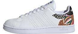 Vorschau: adidas Damen Advantage Schuh