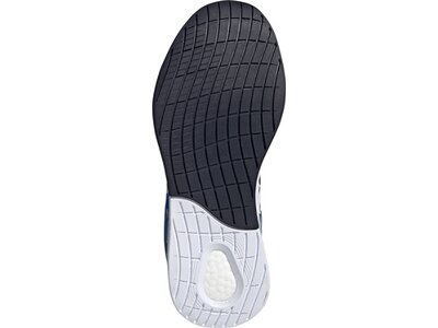 adidas Herren Kaptir Super Schuh Grau