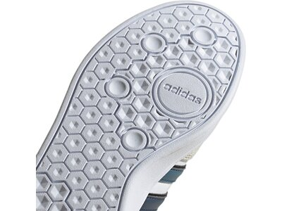 adidas Herren Breaknet Plus Schuh Pink