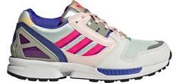 Vorschau: adidas Damen ZX 8000 Schuh