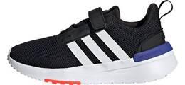 Vorschau: adidas Kinder Racer TR21 Schuh