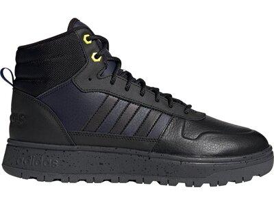 adidas Frozetic Schuh Grau