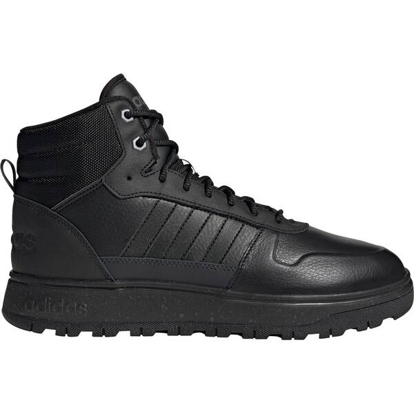 adidas Frozetic Schuh