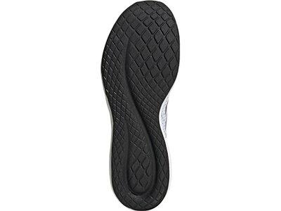 adidas Herren Fluidflow 2.0 Laufschuh Grau