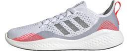 Vorschau: adidas Herren Fluidflow 2.0 Laufschuh