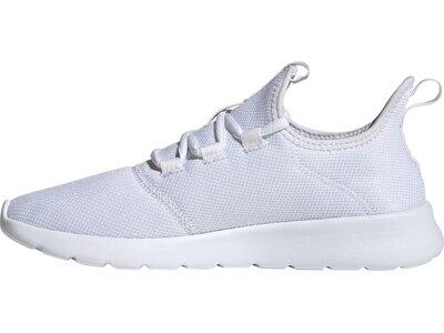 adidas Damen Cloudfoam Pure 2.0 Schuh Grau