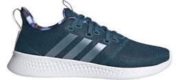 Vorschau: adidas Damen U4U Collection Schuh