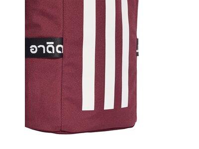 adidas 4ATHLTS Duffelbag M Braun