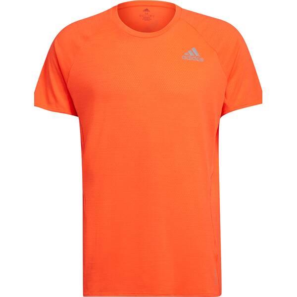 adidas Herren Runner T-Shirt
