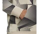 Vorschau: adidas Herren Sportswear Graphic Hoodie