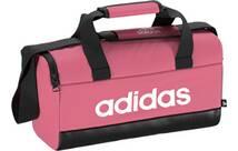 Vorschau: adidas Essentials Logo Duffelbag XS