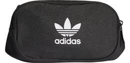 Vorschau: adidas adicolor Branded Webbing Bauchtasche