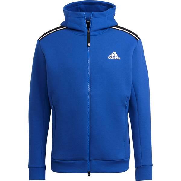 adidas Herren Sportswear Z.N.E. Hoodie