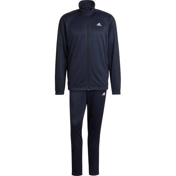adidas Herren Sportswear Tapered Trainingsanzug