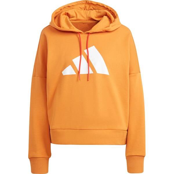 adidas Damen Sportswear Future Icons Hoodie