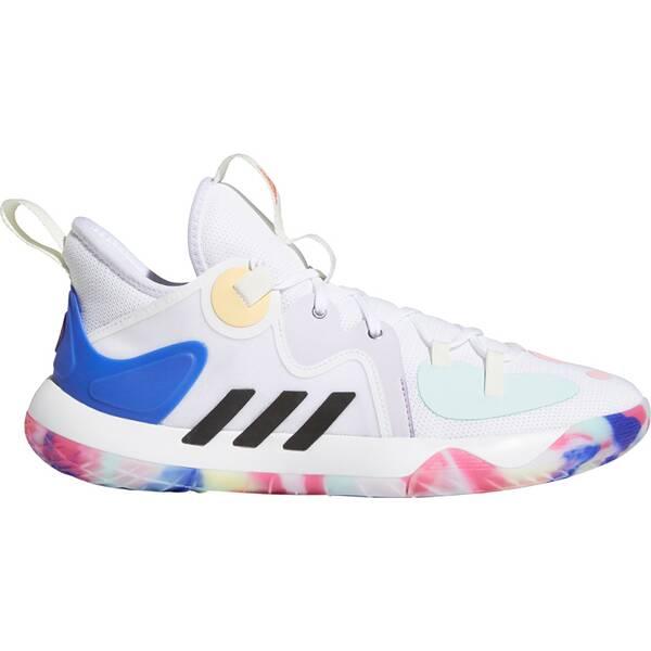 adidas Harden Stepback 2.0 Basketballschuh