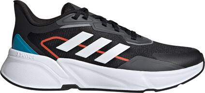 adidas Herren X9000L1 Laufschuh