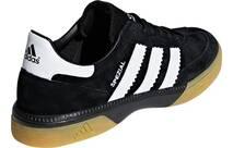 Vorschau: adidas Herren Handball Spezial Schuh