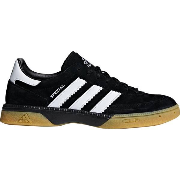 ADIDAS Herren Handballschuhe HB SPEZIAL | Schuhe > Sportschuhe > Handballschuhe | Adidas