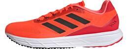 Vorschau: adidas Herren SL20.2 Laufschuh