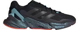 Vorschau: adidas Herren X9000L4 Laufschuh