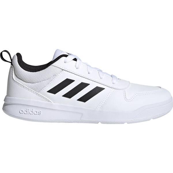 adidas Kinder Tensaur Schuh