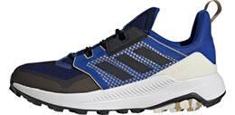 Vorschau: adidas Herren TERREX Trailmaker Primegreen Wanderschuh