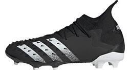 Vorschau: adidas Herren Predator Freak.2 FG Fußballschuh