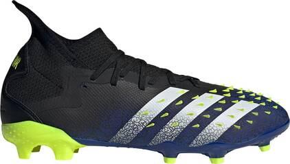adidas Herren Predator Freak.2 FG Fußballschuh